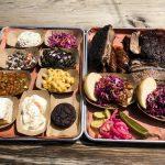 Lima Restoran BBQ Amerika Terbaik
