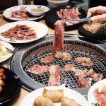 Bikin Ngiler! Nikmatnya Bersantap di Restoran BBQ Sembari Main Judi Online