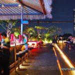 Rekomendasi Restoran All You Can Eat di Bali