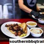 8 Restoran Barbekyu Terbesar Di Kansas