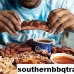 Restoran Barbekyu Yang Wajib Dicoba Di Memphis