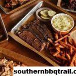 10 Rekomendasi Restoran Barbekyu Terbaik Di Louisville, Kentucky