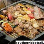 10 Restoran BBQ Amerika Di Jakarta Yang Wajib Dikunjungi Bagi Para Pecinta Daging
