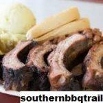 5 Restoran Barbekyu Terbaik di Dallas