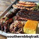 5 Restoran BBQ Best Brooklyn untuk Meat Lovers dan Vegetarian