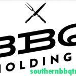 BBQ Holdings untuk Mengakuisisi Restoran Village Inn dan Bakers Square