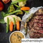9 Restoran BBQ Amerika Terbaik di Sydney