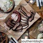 7 Restoran BBQ Amerika Terbaik di Melbourne