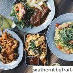 Restoran BBQ Ala Amerika Di Singapura Yang Wajib Kamu Coba