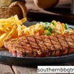 Restoran BBQ di Amerika Mengambil Resiko dan Beralih ke Daging Sapi