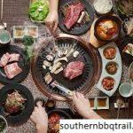 Restoran BBQ Gaya Amerika Terbaik di Jepang
