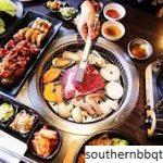 10 Tempat BBQ Korea Terbaik Brisbane