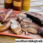 10 Tempat BBQ Terbaik di Arizona