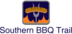 Southern BBQ Trail