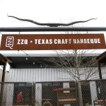 5 Restoran BBQ Terbaik di Amerika